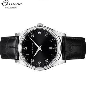 Compra-Venta Relojes Segunda Mano o Seminuevos