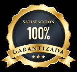 satisfaccion