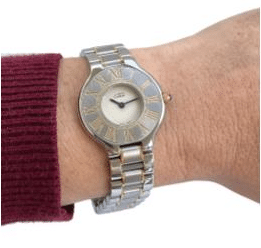 Relojes de Mujer - Carrera Collection