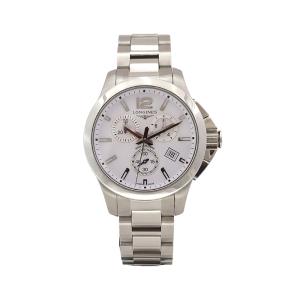 Reloj Longines modelo Conquest