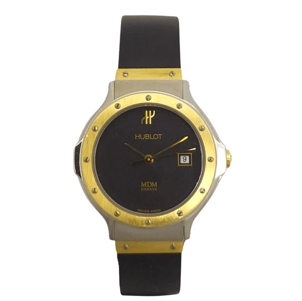 Relojes de Ocasión - Carrera Collection