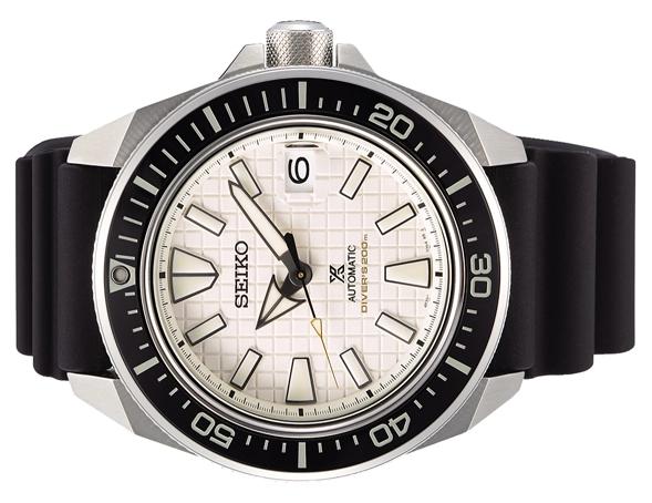 Relojes Seiko en Madrid - Carrera Collection