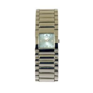 Reloj Baume Mecier modelo Catwalk - Carrera Collection
