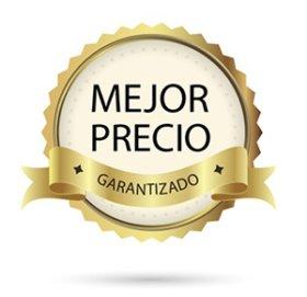 Compra Venta de Oro en Madrid - Carrera Collection