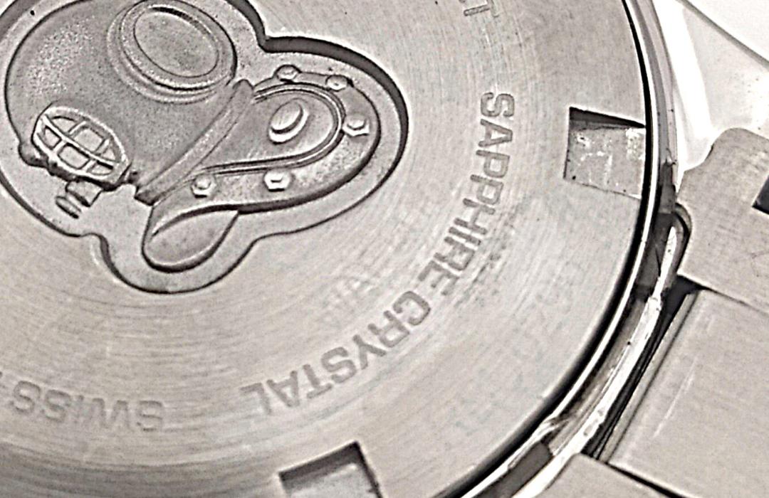 Tasación de Relojes en Madrid - Carrera Collection