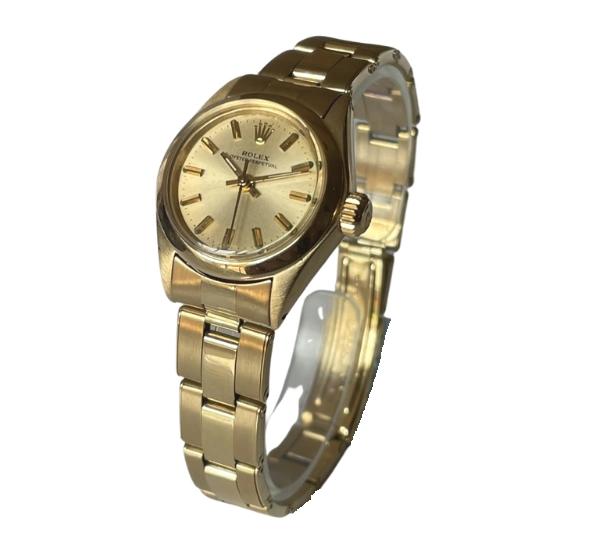 Compra Venta de Relojes en Madrid - Carrera Collection