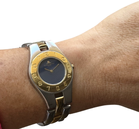 Tasación de Relojes de Lujo - Carrera Collection