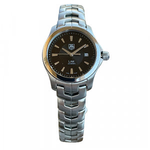Reloj Tag Heuer Link-Carrera Colllection